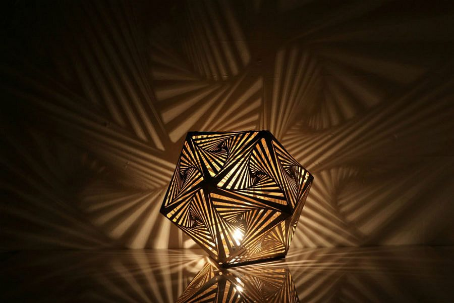 Bring-a-more-modern-pattern-to-the-room-with-striking-COZO-lights