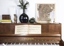 Bring-minimal-3D-wall-delights-to-your-home-with-wooden-maps-217x155