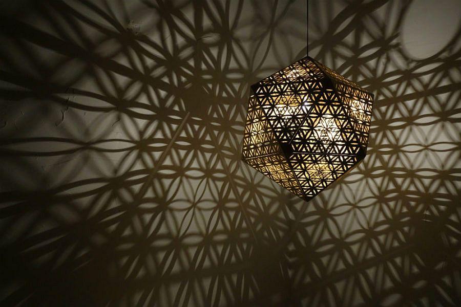 COZO-lights-are-both-delightful-and-distinct
