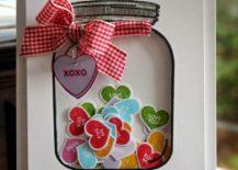 Candy-hearts-DIY-shaker-card-DIY-217x155