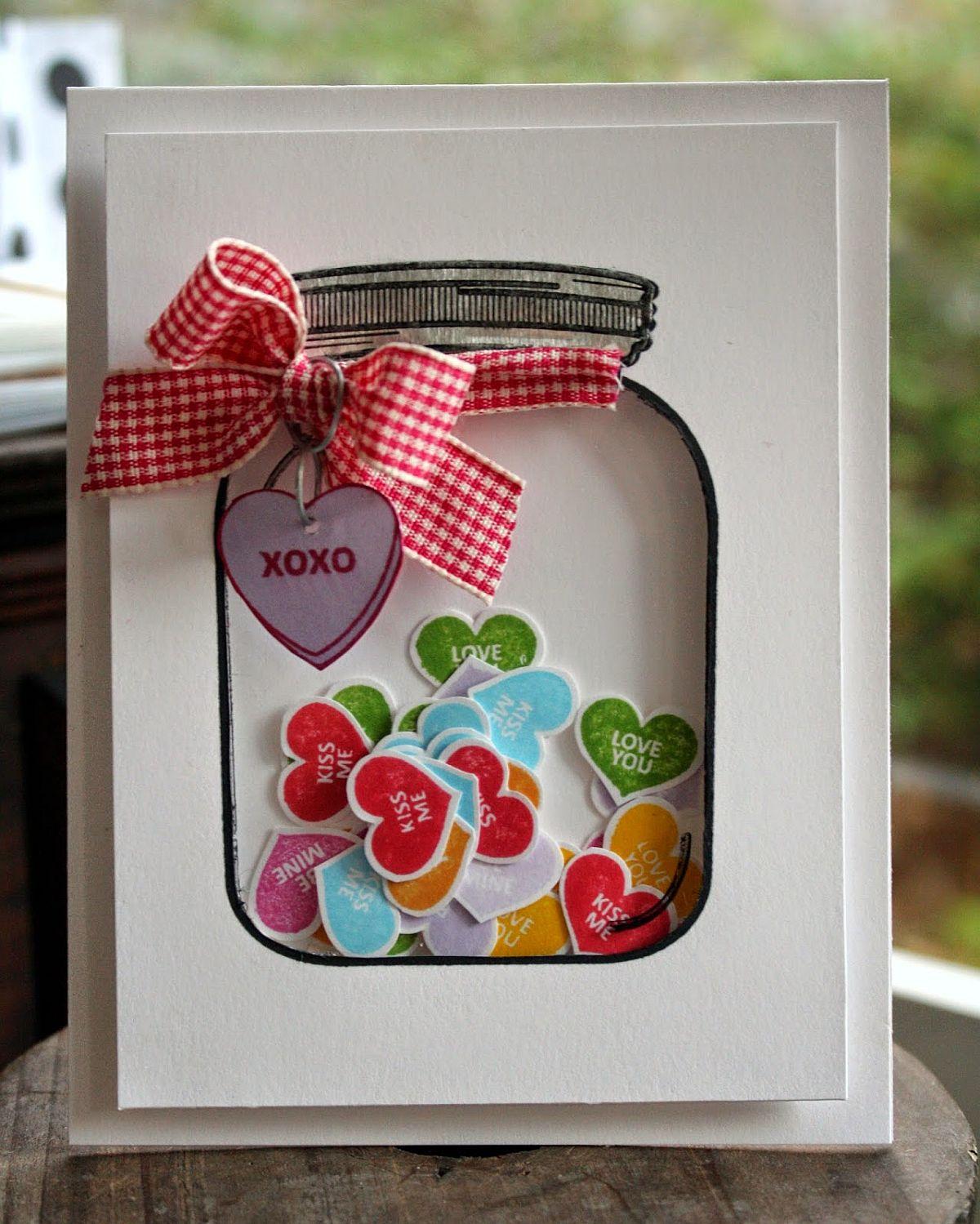 Candy-hearts-DIY-shaker-card-DIY