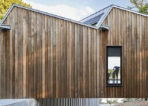 Cantilevered-upper-level-offers-a-natural-shelter-to-those-below-217x155