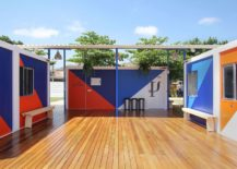 Central-courtyard-of-the-JAMDS-Social-Project-with-wooden-flooring-217x155
