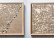 Choose-a-city-that-you-love-and-turn-it-into-wall-art-217x155