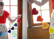 Colorful-Valentines-Day-Rainbow-banner-DIY-217x155
