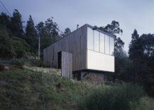 Contemporary-Little-Big-House-in-Wellington-Park-Australia-217x155