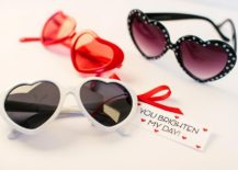 Cool-sunglasses-with-You-Brighten-My-Day-printable-217x155