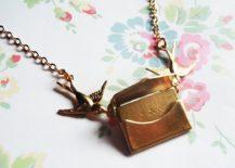 Cool-vintage-love-letter-necklace-217x155
