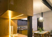 Custom-furniture-used-as-divider-inside-Casa-Milan-217x155