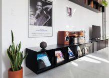 Custom-living-room-shelving-for-the-entertainment-center-217x155