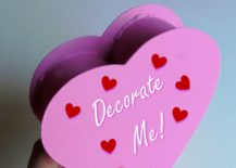 DIY-Chocolate-Box-in-Purple-with-tiny-hearts-in-purple-217x155