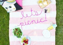 DIY-Embroidery-Picnic-Blanket-217x155