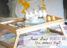 DIY-Faux-Bois-Breakfast-Tray-217x155
