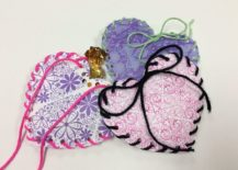 DIY-Heart-Pockets-for-Valentines-Day-217x155