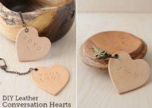 DIY-Leather-Conversation-Hearts-217x155