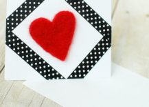 DIY-Needle-Felted-Heart-Valentine's-Day-Card-217x155