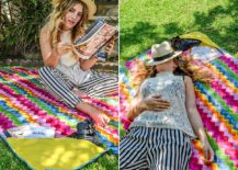DIY-Pocketed-Picnic-Basket-with-Festive-Look-217x155