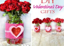 DIY-Valentines-Day-Gift-with-flowers-in-a-jar-217x155