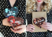 DIY-printable-floral-Valentines-Day-Cards-217x155