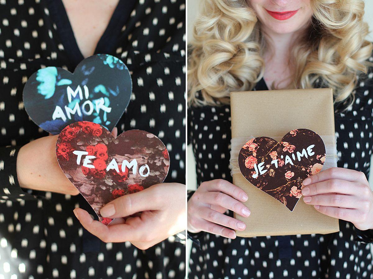 DIY-printable-floral-Valentines-Day-Cards
