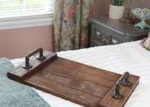 DIY-stained-wood-tray-217x155