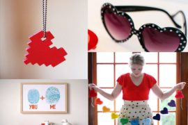 Delightful DIY Valentine's Day Ideas for Teens to Fall in Love With!