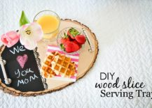 DIY-wood-slice-serving-tray-is-a-great-gift-217x155