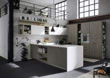 Definite-modular-structure-gives-the-Fun-kitchen-a-cool-modern-look-217x155