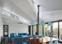 Different-shades-of-blue-combine-with-a-white-backdrop-inside-the-living-area-217x155