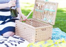 Easy-DIY-Picnic-Basket-Idea-217x155