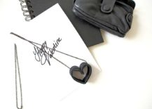 Easy-leather-heart-pendant-for-Valentines-Day-crafted-in-10-minutes-217x155