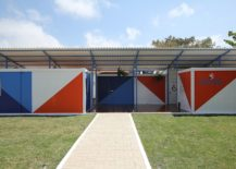 Exterior-of-the-JAMDS-Social-Center-in-Brazil-217x155