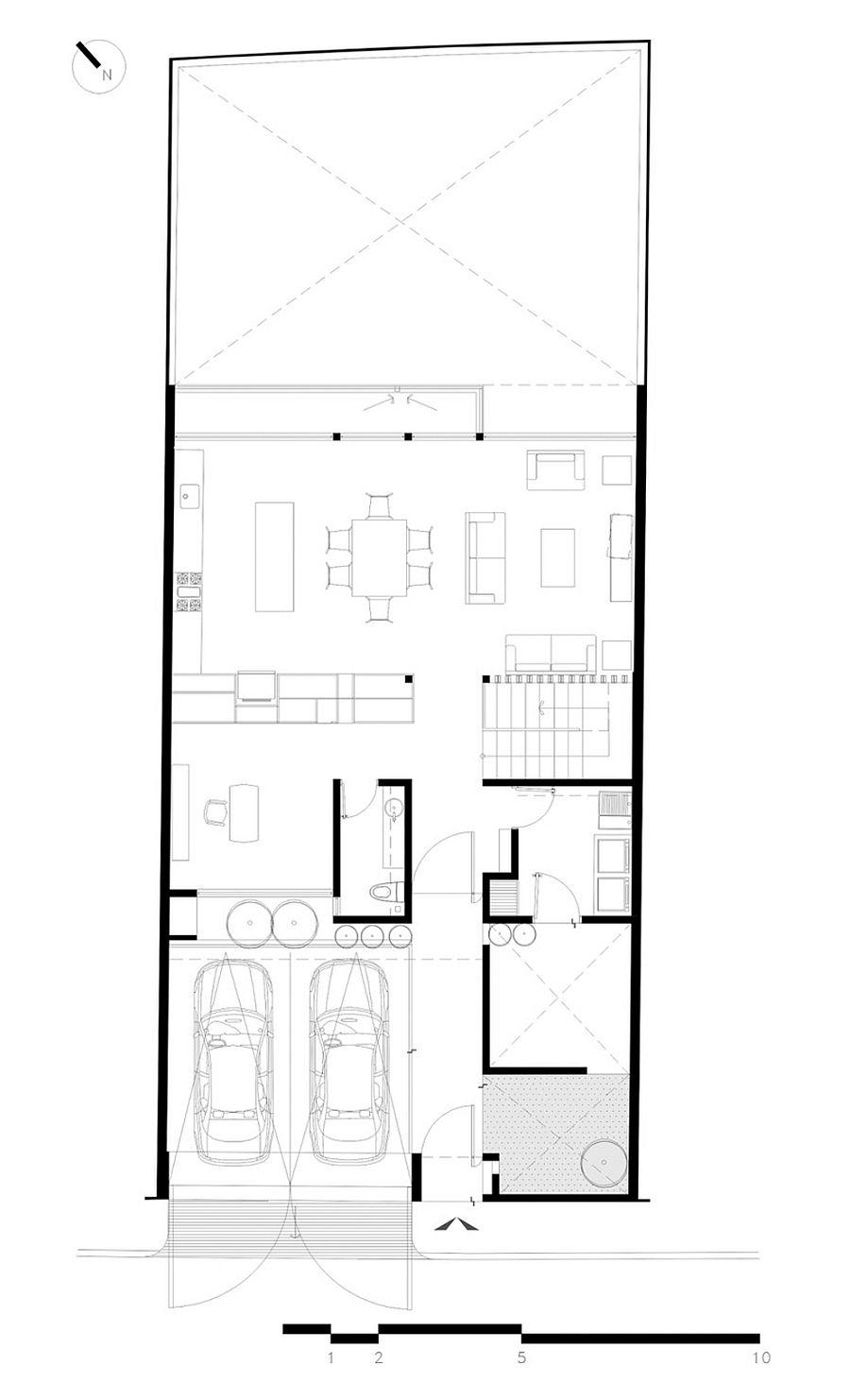 Floor-plan-of-Casa-Milan