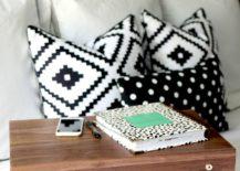 Folding-lap-desk-and-breakfast-tray-DIY-217x155