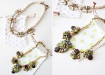 Fun-and-Quick-DIY-Jewelry-Bags-for-Valentines-Day-217x155