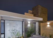 Generously-illuminated-deck-of-the-house-with-natural-finishes-217x155