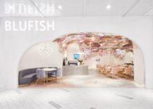 Gorgeous-BLUFISH-Restaurant-in-APM-Shopping-Mall-in-Wangfujing-217x155