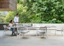 Gorgeous-Nodi-outdoor-chairs-designed-by-Yabu-Pushelberg-217x155
