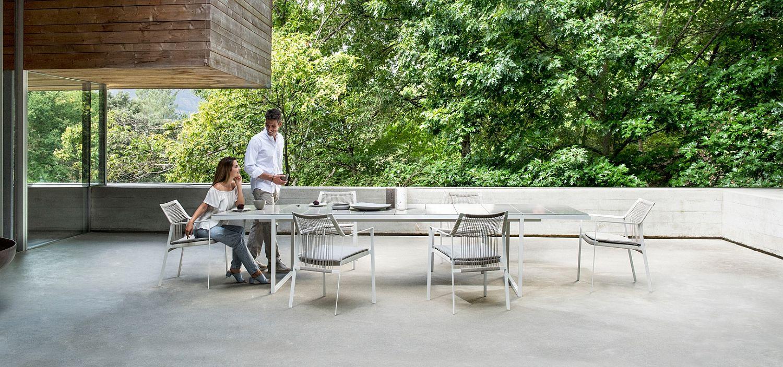 Gorgeous-Nodi-outdoor-chairs-designed-by-Yabu-Pushelberg