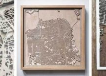 Intricate-and-precise-details-of-ecah-city-are-replcated-into-the-art-pieces-217x155
