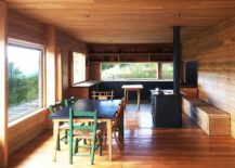 Kitchen-and-dining-room-of-the-cabin-217x155