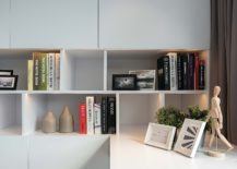 LED-lighting-and-clever-space-savvy-shelving-inside-the-home-office-217x155