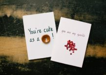 Last-minute-DIY-Valentines-Day-Cards-using-Buttons-217x155