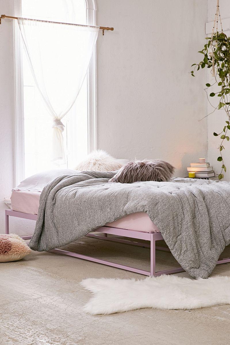 lavedner-platform-bed-frame