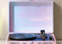 Lavender-ice-record-player-217x155