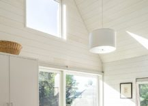 Light-filled-bedroom-of-the-house-in-white-with-a-comfy-window-seat-217x155