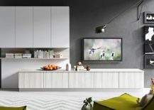 Living-area-cabinets-complement-those-used-in-Fun-kitchen-217x155