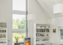 Living-area-with-gable-roof-and-an-interior-in-white-217x155