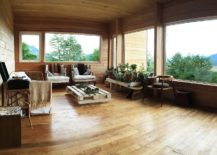 Locally-sourced-wood-and-eco-friendly-design-create-a-lovely-mountain-cabin-217x155