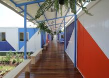 Long-and-sheltered-corridors-of-the-social-center-217x155